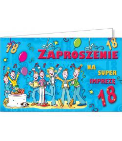 ZA 95
