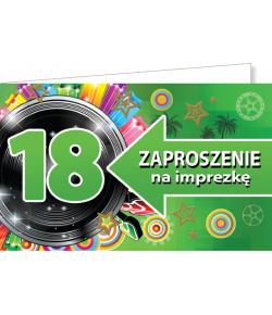 ZZ 09