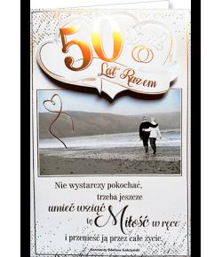 Rocznica ślubu RS02