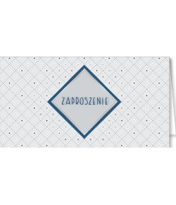 Z-STYLE 04