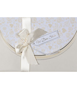 Kartka na ślub PKS 33