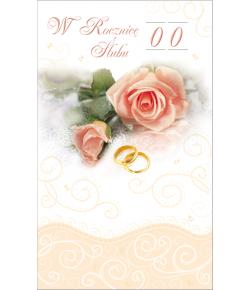 Rocznica ślubu PR 10