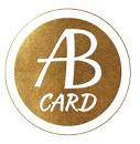 Ab card zolte